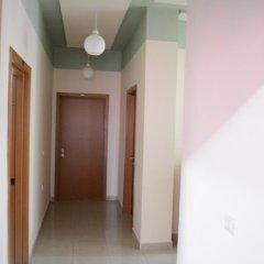 Отель Gjilani Албания, Тирана - отзывы, цены и фото номеров - забронировать отель Gjilani онлайн интерьер отеля фото 3