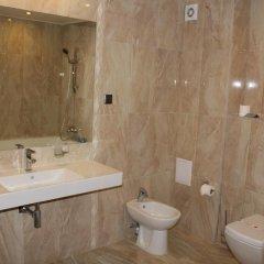 Moonlight Hotel Свети Влас ванная фото 5