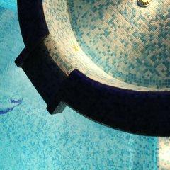 Гостиница Villa Sonyachna With Swimming Pool Вилла разные типы кроватей фото 35
