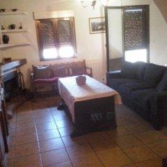 Отель Casa Inma комната для гостей фото 2