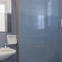 Отель Paradiso Resort ванная фото 2
