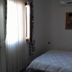 Sahara Hotel комната для гостей фото 3