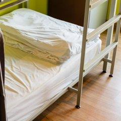 Siamaze Hostel Кровать в общем номере фото 8