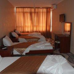 Cumali Hotel Стандартный номер с различными типами кроватей фото 7