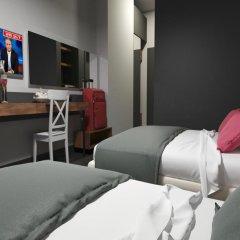 Ramira City Hotel - Adult Only (16+) комната для гостей фото 5
