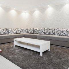Отель Defne Suites Люкс с различными типами кроватей фото 30