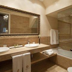 Hotel Casa 1800 Sevilla 4* Люкс разные типы кроватей фото 8