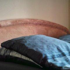 Отель Вилла Del Mar Вилла с разными типами кроватей фото 4