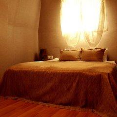 Отель Nemi 3* Номер категории Эконом с различными типами кроватей фото 3