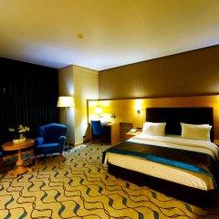 Margi Hotel Турция, Эдирне - отзывы, цены и фото номеров - забронировать отель Margi Hotel онлайн комната для гостей
