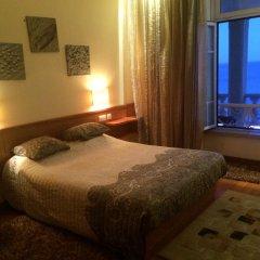 Отель Al-Buhera Palace комната для гостей фото 11
