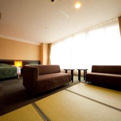 Отель AILE 3* Стандартный номер фото 6