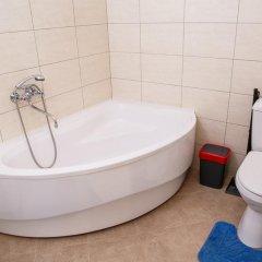 Hotel Illara Свалява ванная фото 2