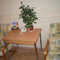 Апартаменты Apartment Petrogradsky удобства в номере фото 2