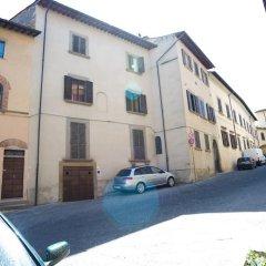 Отель Dimora San Domenico Ареццо фото 5