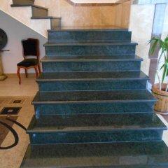 Отель Сolibri Ереван фото 3