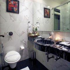 The JRD Luxury Boutique Hotel 3* Номер категории Премиум с различными типами кроватей фото 5