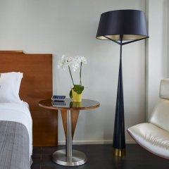 Отель Park Plaza Victoria London 4* Апартаменты с различными типами кроватей фото 4