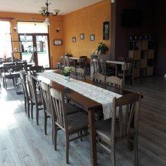 Отель Perpershka River Villas Болгария, Ардино - отзывы, цены и фото номеров - забронировать отель Perpershka River Villas онлайн питание