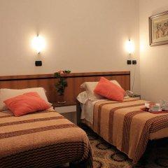 Hotel Maria Serena Римини комната для гостей фото 2