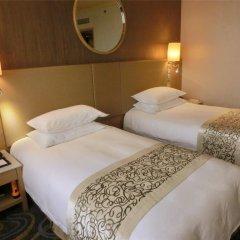 Ocean Hotel 4* Представительский номер с различными типами кроватей фото 7