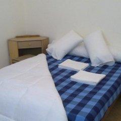 Transit Alexandria Hostel комната для гостей фото 5