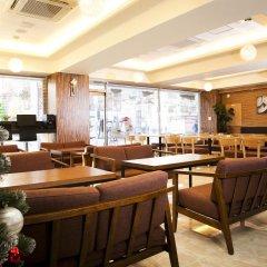 Benikea the M Hotel гостиничный бар