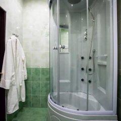 Мини-Отель Алмаз Номер Эконом с 2 отдельными кроватями фото 2