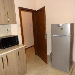 Отель Botev Болгария, Пловдив - отзывы, цены и фото номеров - забронировать отель Botev онлайн удобства в номере