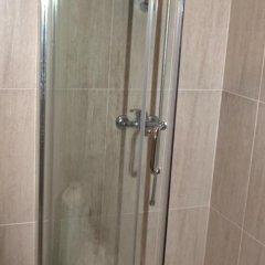 Апартаменты Lighthouse Golf & Spa Apartments ванная