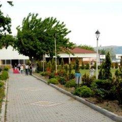 Kirtay Beach Motel Турция, Эрдек - отзывы, цены и фото номеров - забронировать отель Kirtay Beach Motel онлайн