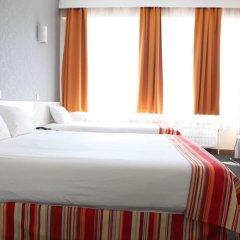 Hotel de France 2* Стандартный номер с различными типами кроватей фото 6