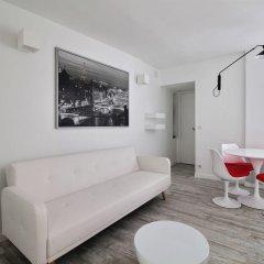 Отель Relais du Temple Франция, Париж - отзывы, цены и фото номеров - забронировать отель Relais du Temple онлайн комната для гостей фото 3