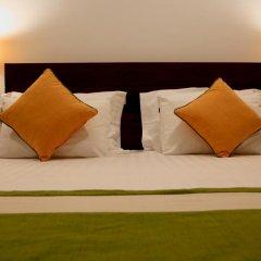 Nature Trails Boutique Hotel 3* Улучшенный номер с различными типами кроватей фото 25