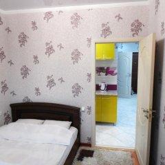 Апартаменты Apartment on Gorkovo 87 Сочи детские мероприятия