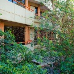Отель Apollonia Hotel Apartments Греция, Вари-Вула-Вулиагмени - 1 отзыв об отеле, цены и фото номеров - забронировать отель Apollonia Hotel Apartments онлайн фото 3