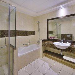Gateway Hotel 3* Стандартный номер с различными типами кроватей фото 7