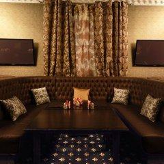 Гостиница Frant комната для гостей