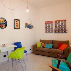 Отель Siciliaiu Италия, Палермо - отзывы, цены и фото номеров - забронировать отель Siciliaiu онлайн детские мероприятия