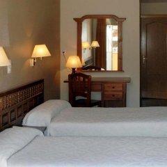 Отель Bellavista 2* Стандартный номер фото 4