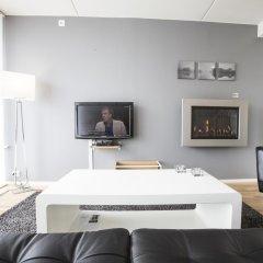 Отель City Housing - Klostergaarden Exclusive Apartments Норвегия, Ставангер - отзывы, цены и фото номеров - забронировать отель City Housing - Klostergaarden Exclusive Apartments онлайн удобства в номере
