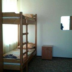 Гостиница Zakarpatavtotrans Mizhgirja удобства в номере