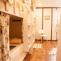 Hostel Navigator na Tukaya ванная
