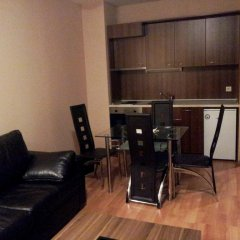 Апартаменты Apartment Pere Toshev Bansko Апартаменты