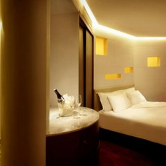 LIT Bangkok Hotel 5* Номер Different degree фото 12