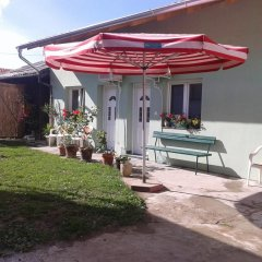 Hostel Zlatna Greda Нови Сад фото 2