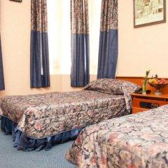 Отель Ичери Шехер Азербайджан, Баку - отзывы, цены и фото номеров - забронировать отель Ичери Шехер онлайн удобства в номере фото 2