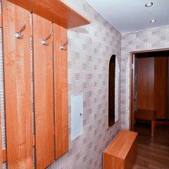 Апартаменты Десятинная 4 Апартаменты с различными типами кроватей фото 15