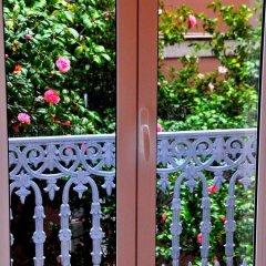 Отель Koolhouse Porto 3* Апартаменты разные типы кроватей фото 17