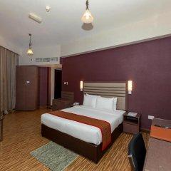Florida International Hotel 2* Стандартный номер с двуспальной кроватью фото 14